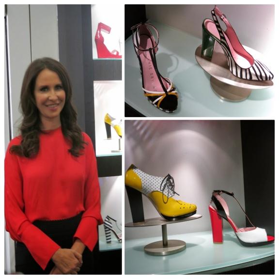 ShoesofPreyJanieBryant