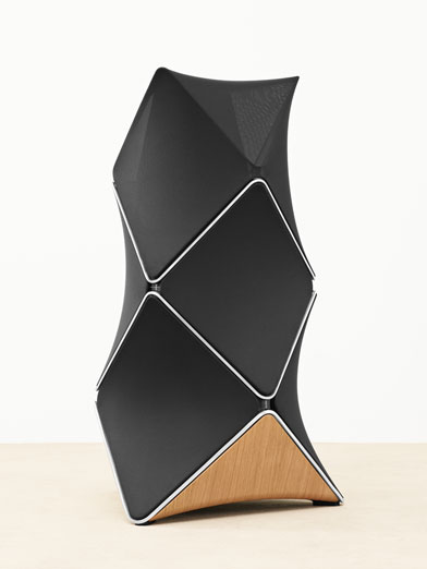 bang-olufsen-beolab90-full