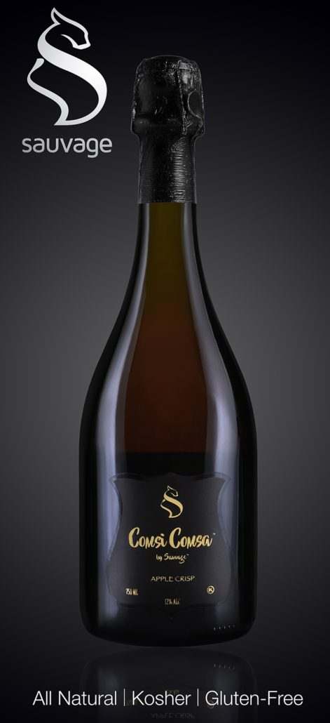Comsi-Comsa-Apple-Sparkling-Wine2-471x1030